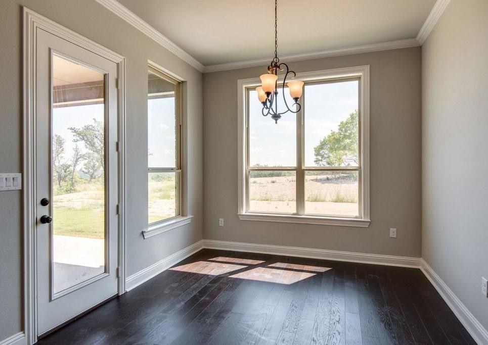Sold Property | 3961 JE Woody Road Springtown, Texas 76082 17