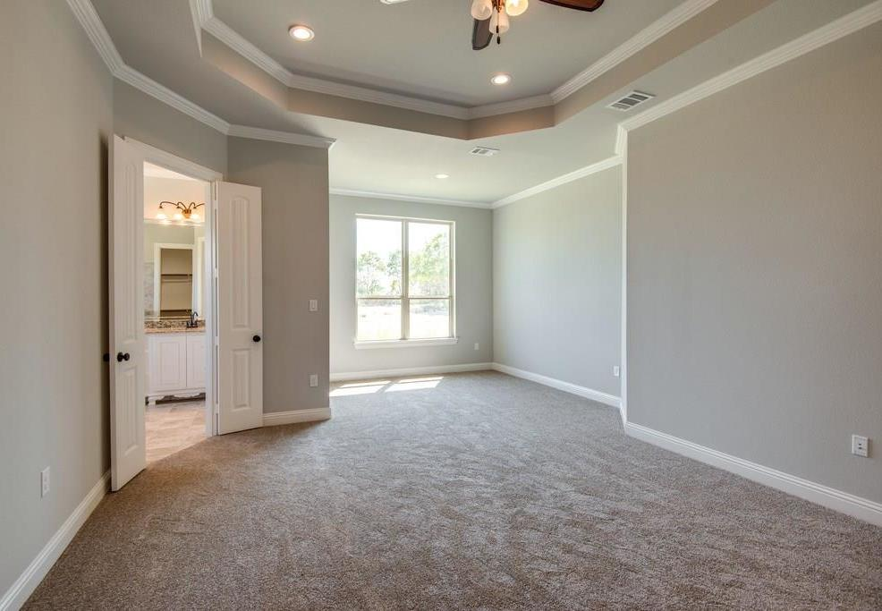 Sold Property | 3961 JE Woody Road Springtown, Texas 76082 21