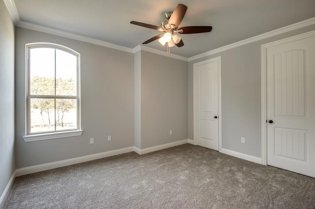 Sold Property | 3961 JE Woody Road Springtown, Texas 76082 26