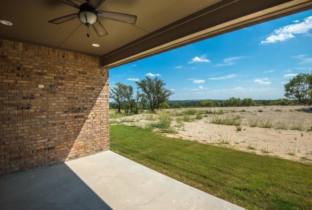 Sold Property | 3961 JE Woody Road Springtown, Texas 76082 30