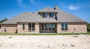 Sold Property | 3961 JE Woody Road Springtown, Texas 76082 31