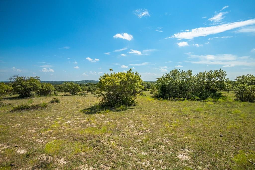 Sold Property | 3961 JE Woody Road Springtown, Texas 76082 32