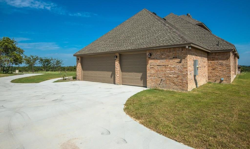 Sold Property | 3961 JE Woody Road Springtown, Texas 76082 5