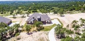 Sold Property | 3961 JE Woody Road Springtown, Texas 76082 6