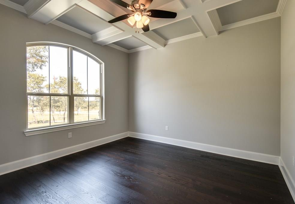 Sold Property | 3961 JE Woody Road Springtown, Texas 76082 9