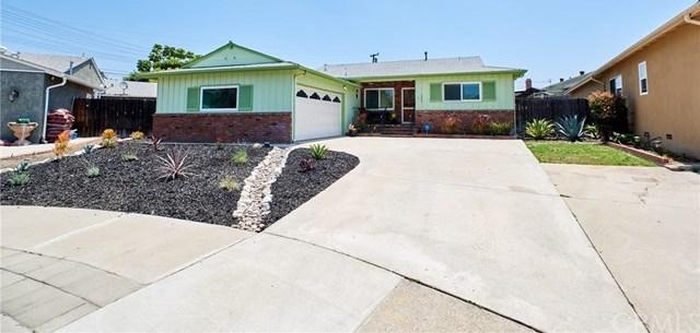 Closed   16050 Milvern Drive Whittier, CA 90604 0