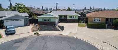 Closed | 16050 Milvern Drive Whittier, CA 90604 2