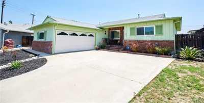 Closed | 16050 Milvern Drive Whittier, CA 90604 3