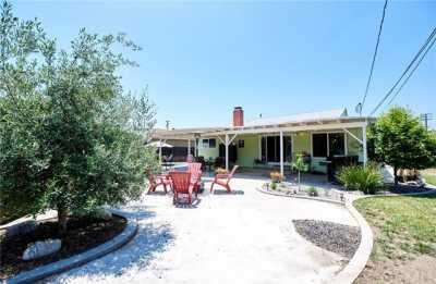 Closed | 16050 Milvern Drive Whittier, CA 90604 8