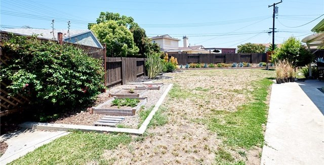 Closed | 16050 Milvern Drive Whittier, CA 90604 11