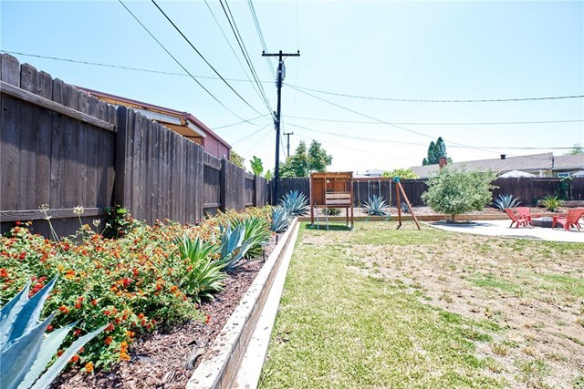 Closed | 16050 Milvern Drive Whittier, CA 90604 12