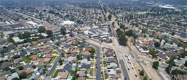 Closed   16050 Milvern Drive Whittier, CA 90604 45