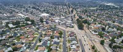 Closed | 16050 Milvern Drive Whittier, CA 90604 45