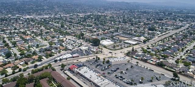 Closed   16050 Milvern Drive Whittier, CA 90604 46