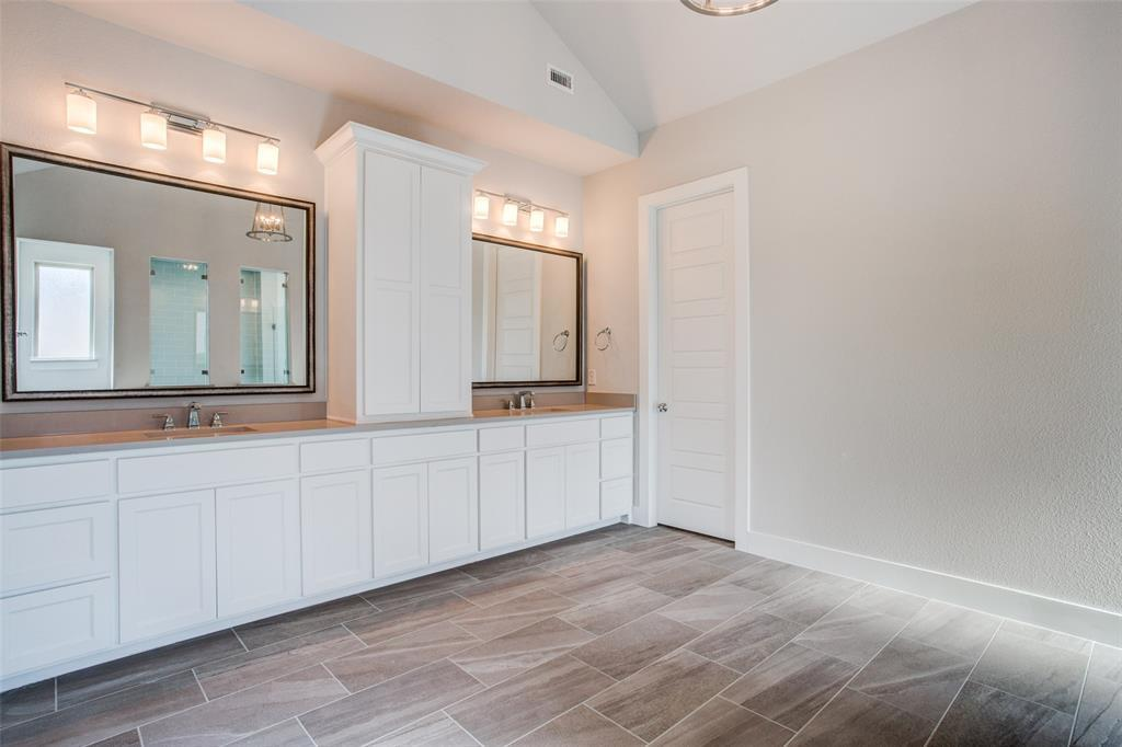 Sold Property | 602 Lakeshore Boulevard Lucas, TX 75002 10