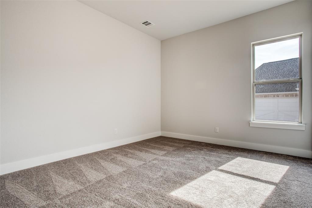 Sold Property | 602 Lakeshore Boulevard Lucas, TX 75002 13