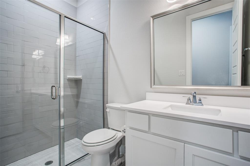 Sold Property | 602 Lakeshore Boulevard Lucas, TX 75002 14