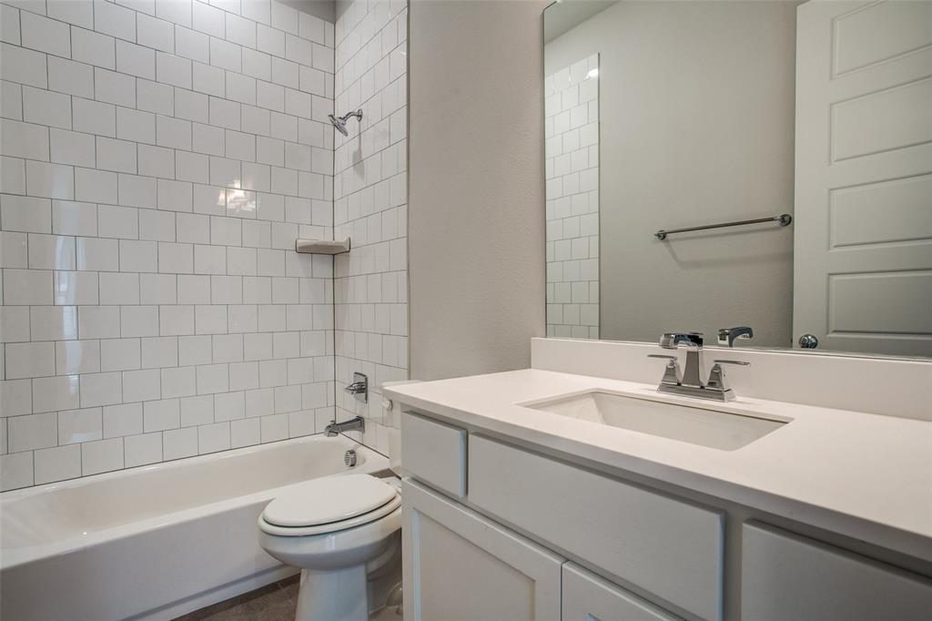 Sold Property | 602 Lakeshore Boulevard Lucas, TX 75002 16