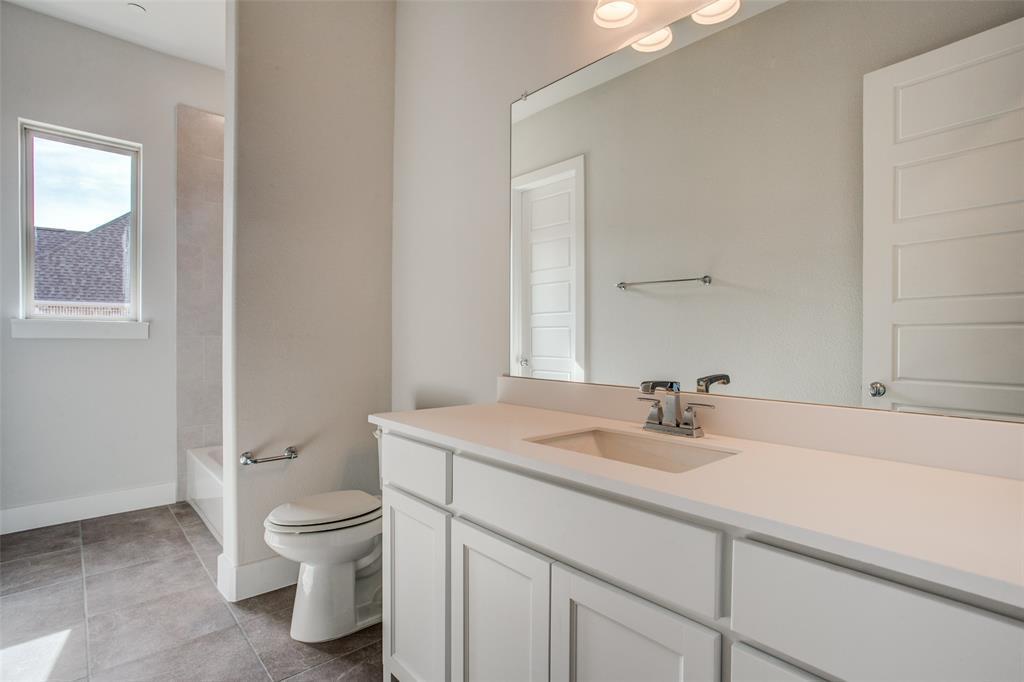 Sold Property | 602 Lakeshore Boulevard Lucas, TX 75002 18