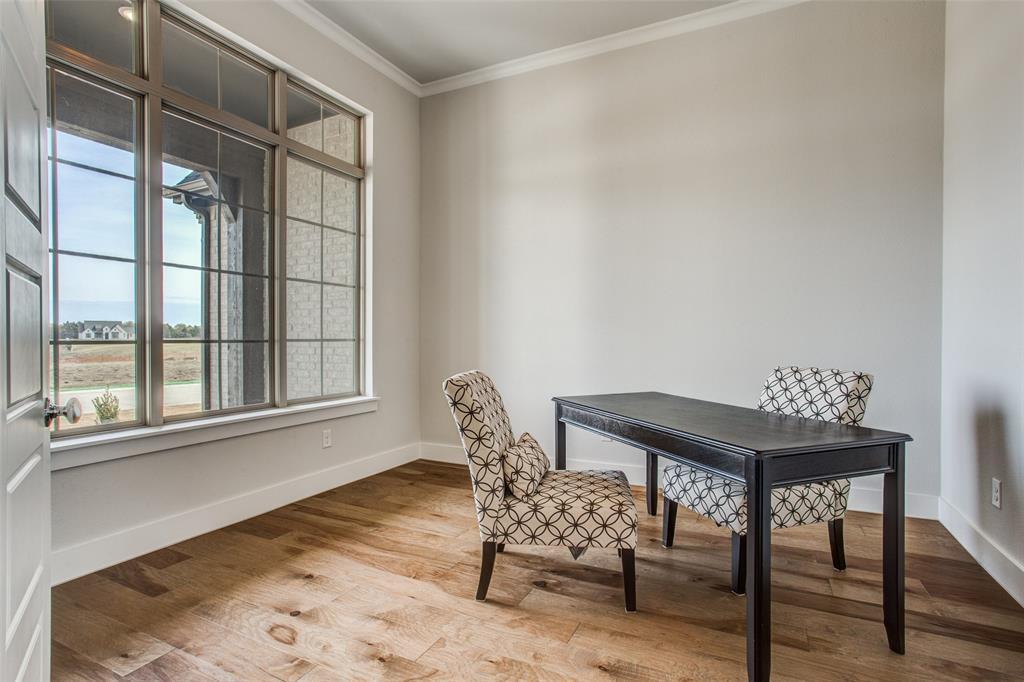 Sold Property | 602 Lakeshore Boulevard Lucas, TX 75002 2