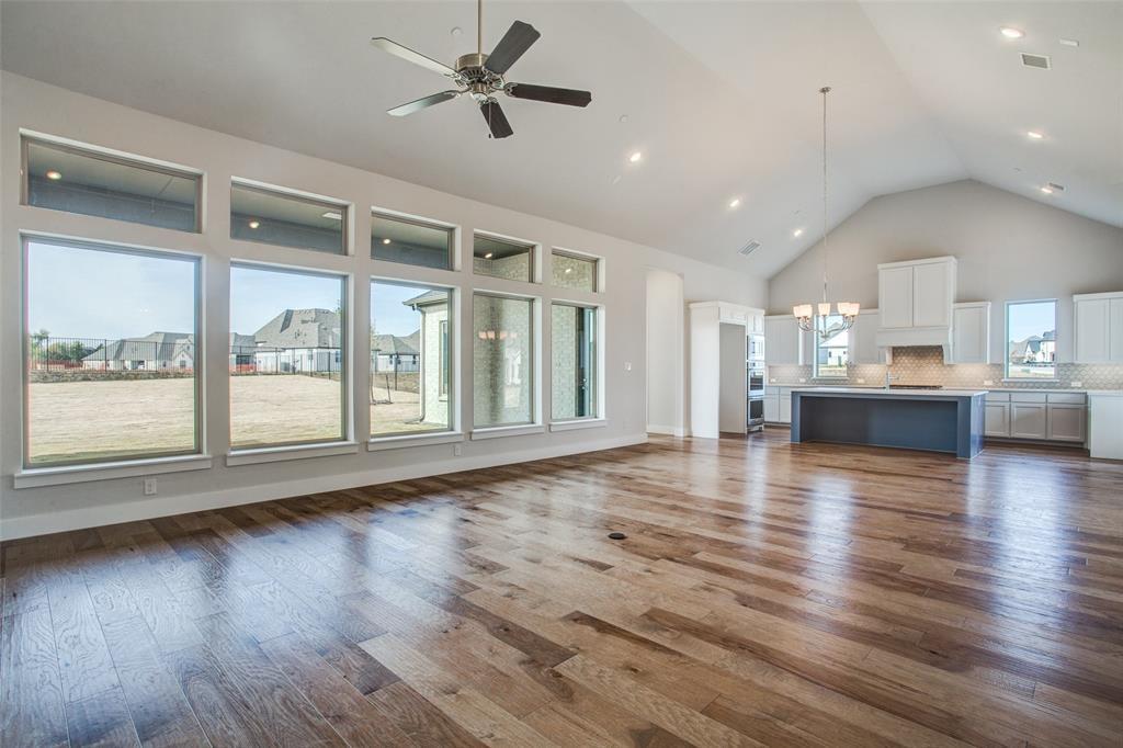 Sold Property | 602 Lakeshore Boulevard Lucas, TX 75002 4
