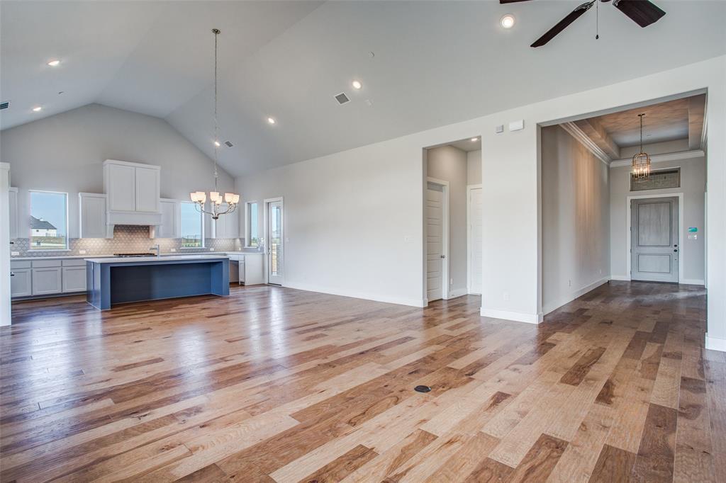 Sold Property | 602 Lakeshore Boulevard Lucas, TX 75002 5