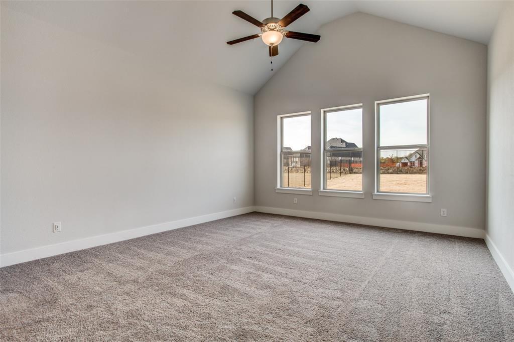 Sold Property | 602 Lakeshore Boulevard Lucas, TX 75002 9