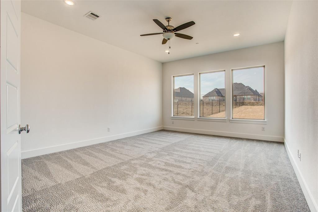 Active | 606 Lakeshore Boulevard Lucas, TX 75002 17