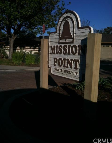 Closed | 32071 Via Tonada  #21 San Juan Capistrano, CA 92675 1