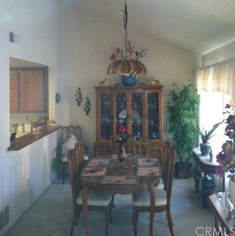 Closed | 32071 Via Tonada   #21 San Juan Capistrano, CA 92675 6