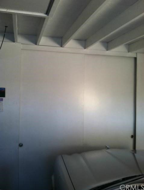 Closed | 32071 Via Tonada  #21 San Juan Capistrano, CA 92675 18
