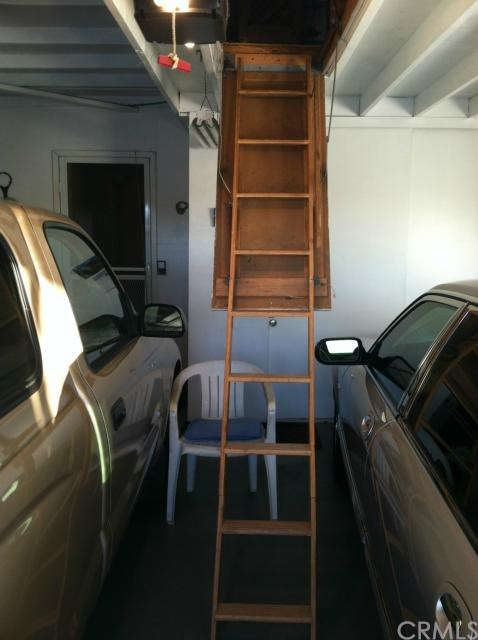 Closed | 32071 Via Tonada   #21 San Juan Capistrano, CA 92675 19