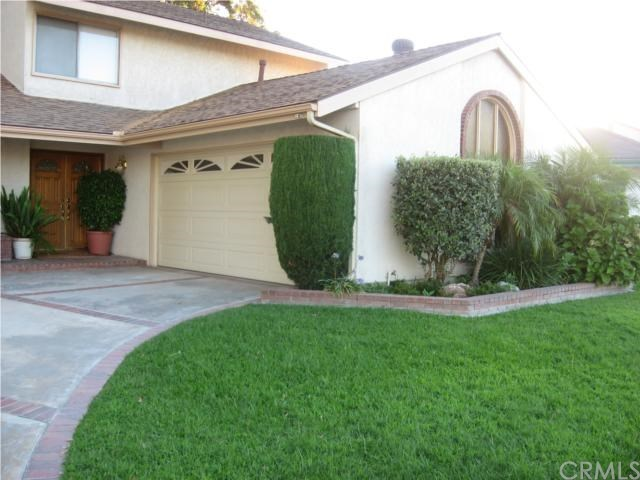 Closed | 14990 Beechwood Lane Chino Hills, CA 91709 12