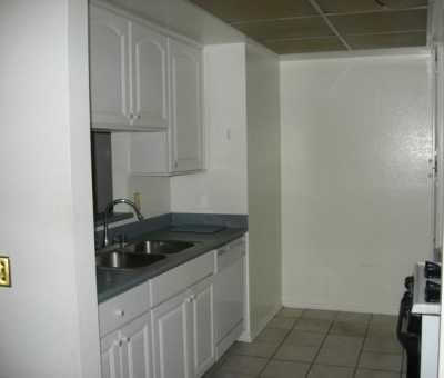 Closed | 4472 Carmen Street Chino, CA 91710 1