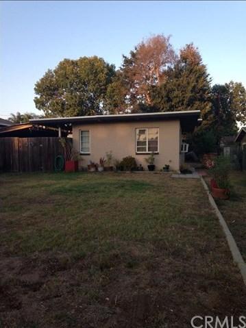Closed   15703 Palo Alto Avenue Chino Hills, CA 91709 0