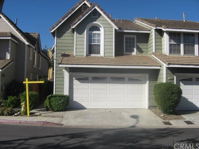 Closed | 15844 Deer Trail Drive Chino Hills, CA 91709 31