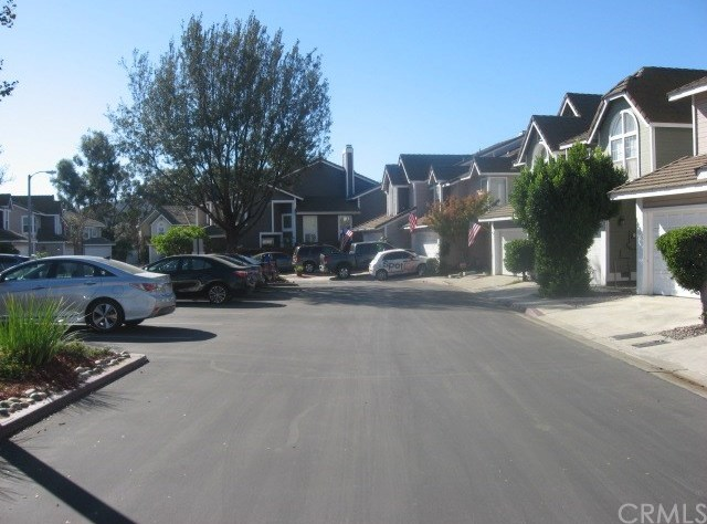 Closed | 15844 Deer Trail Drive Chino Hills, CA 91709 32