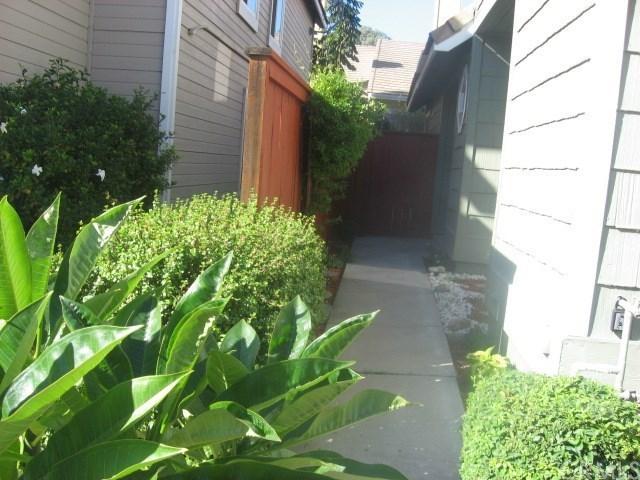 Closed | 15844 Deer Trail Drive Chino Hills, CA 91709 33