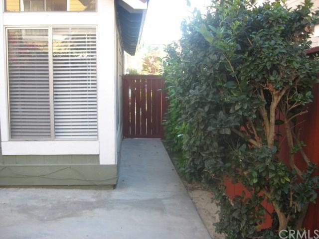 Closed | 15844 Deer Trail Drive Chino Hills, CA 91709 40