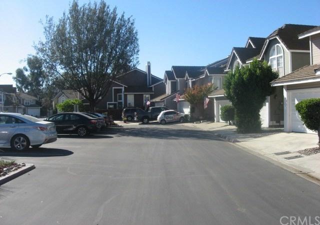 Closed | 15844 Deer Trail Drive Chino Hills, CA 91709 65