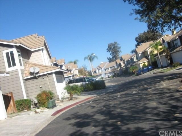 Closed | 15844 Deer Trail Drive Chino Hills, CA 91709 66