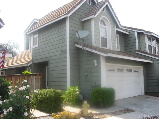 Closed | 15844 Deer Trail Drive Chino Hills, CA 91709 0