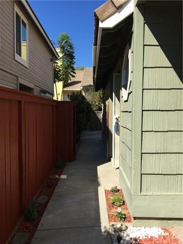 Closed | 15844 Deer Trail Drive Chino Hills, CA 91709 10