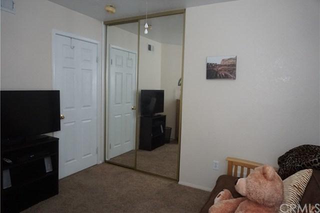 Closed | 16195 Firestone Lane Chino Hills, CA 91709 30