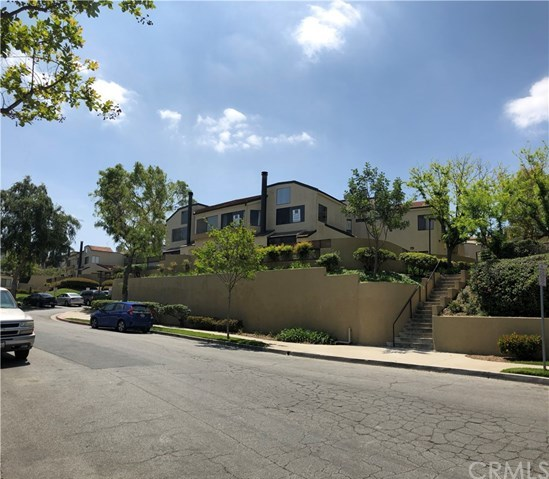 Closed | 13096 Le Parc  #66 Chino Hills, CA 91709 2