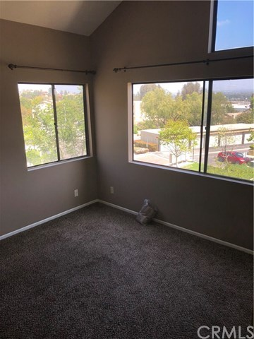 Closed | 13096 Le Parc  #66 Chino Hills, CA 91709 16