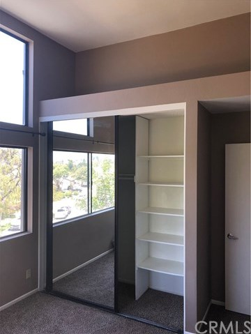 Closed | 13096 Le Parc  #66 Chino Hills, CA 91709 18
