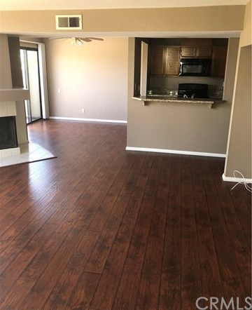 Closed | 13096 Le Parc  #66 Chino Hills, CA 91709 25