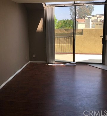 Closed | 13096 Le Parc  #66 Chino Hills, CA 91709 28
