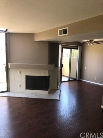 Closed | 13096 Le Parc  #66 Chino Hills, CA 91709 30